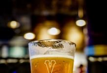 Craft Beer in Nagoya