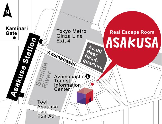 asakusa_map_English
