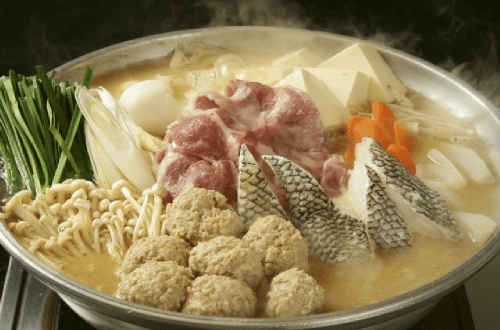 https://trendingjapan.wordpress.com/2016/01/29/chanko-nabe-sumo-wrestlers-hot-pot/