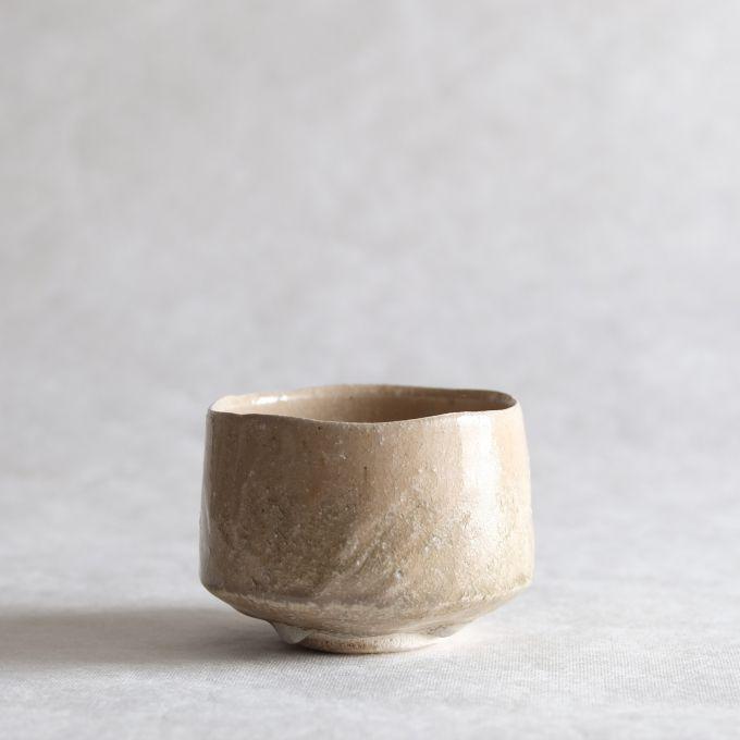 Wabi-Sabi Cup