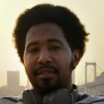 Profile photo of Jason Gatewood