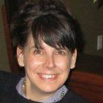 Profile photo of Sarah Mulvey